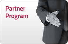 EasyFreight Partner Program